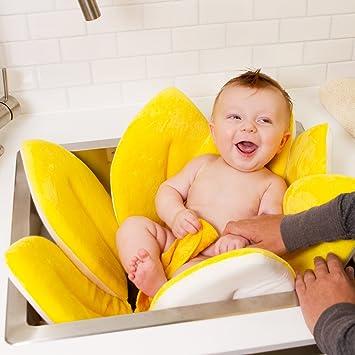 Bath pee shower sink tub tub what fuctioning