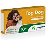 Top Dog 10
