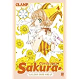 Cardcaptor Sakura - Clear Card Arc - Vol. 4