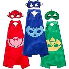 277b71a9d5d85 Amazon.com  Dress Up   Pretend Play  Toys   Games  Costumes