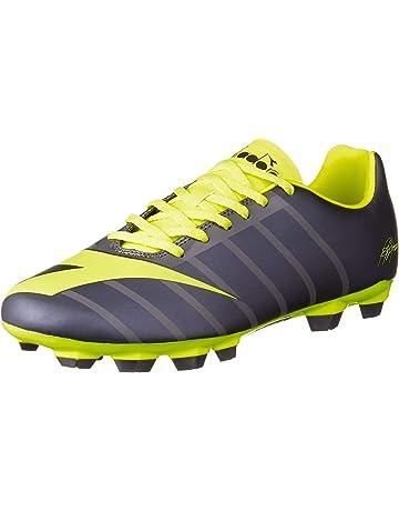 cf41e499 Diadora Rb2003 R LPU, Zapatos de Futsal para Hombre