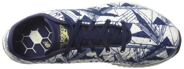 New New New Balance Fresh Foam Crush Woherren Training Schuh - SS18  418a7f