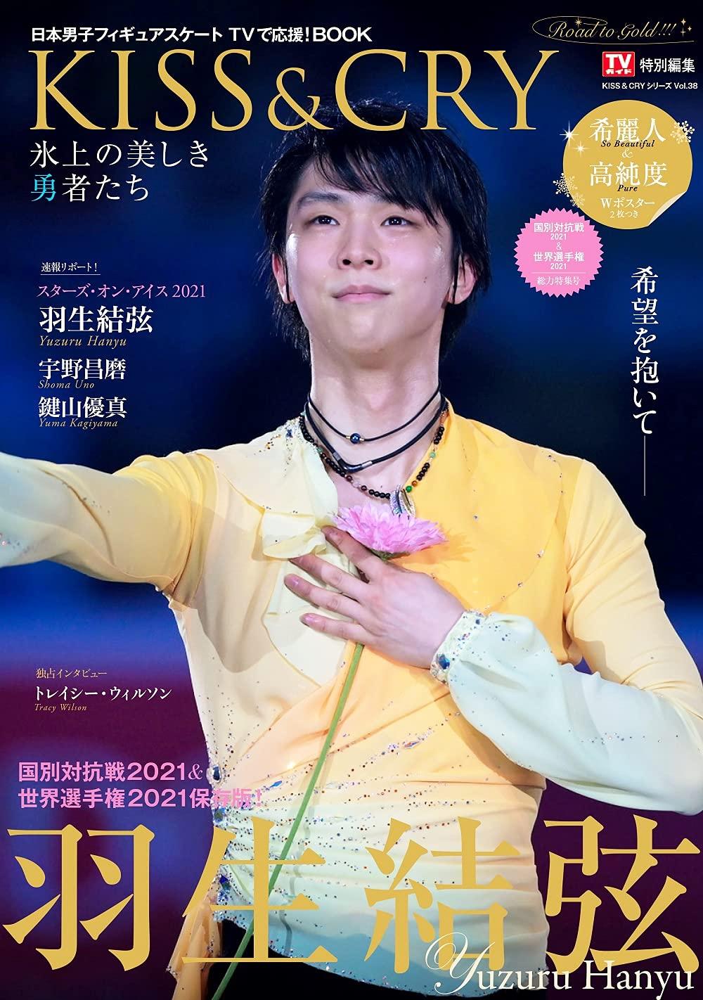 YuzuNews2021 da 21 a 31 Maggio