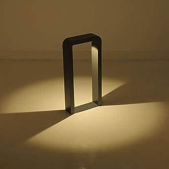 lampadaire 80 cm