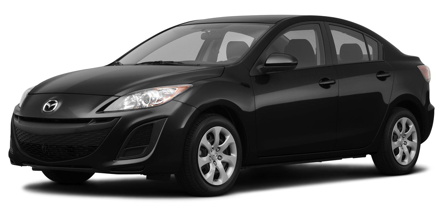 Hyundai Sonata: Front fog light (if equipped)