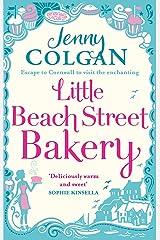 Little Beach Street Bakery Paperback