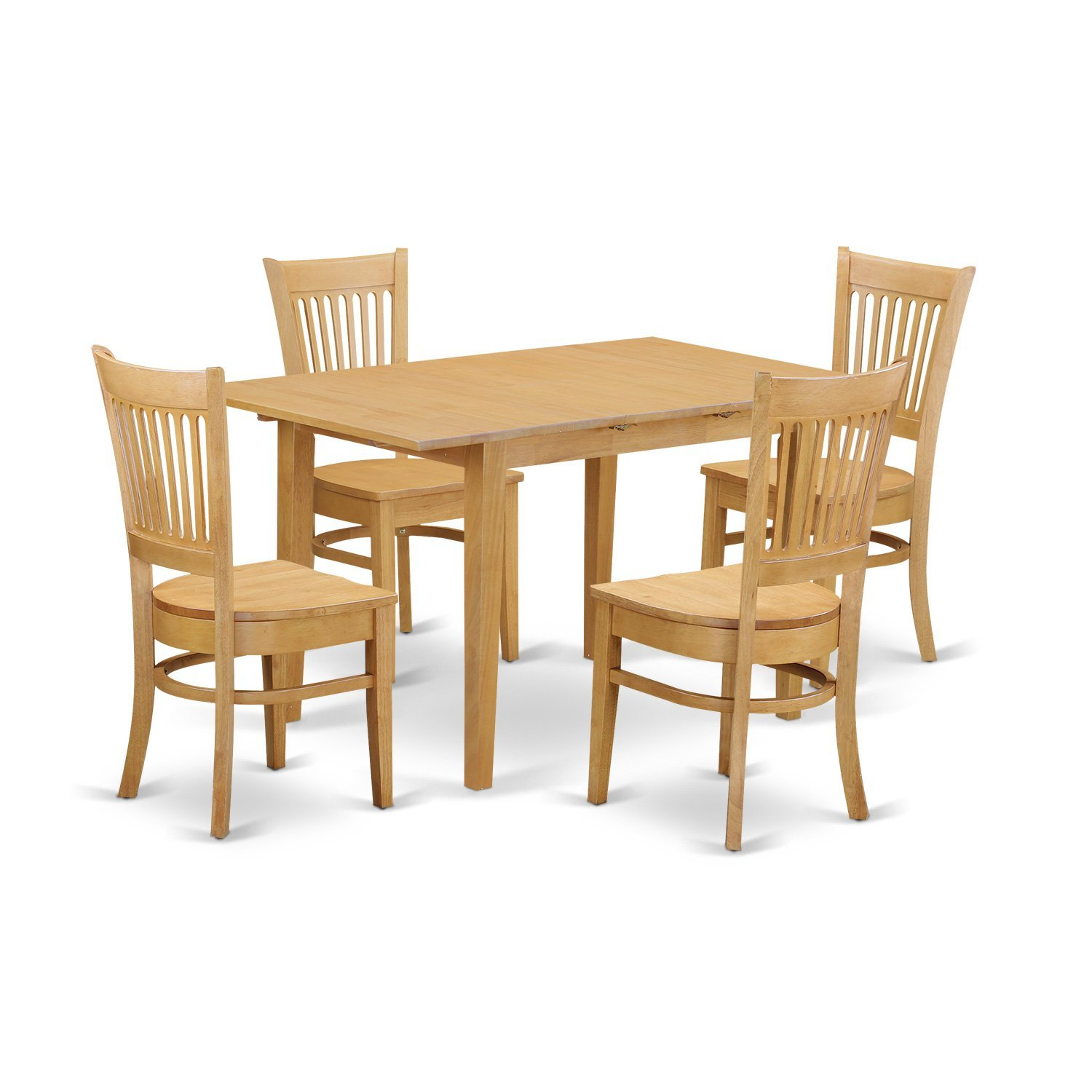 Cheap 5 Piece Dining Set: Best Rated In Kitchen & Dining Room Sets & Helpful