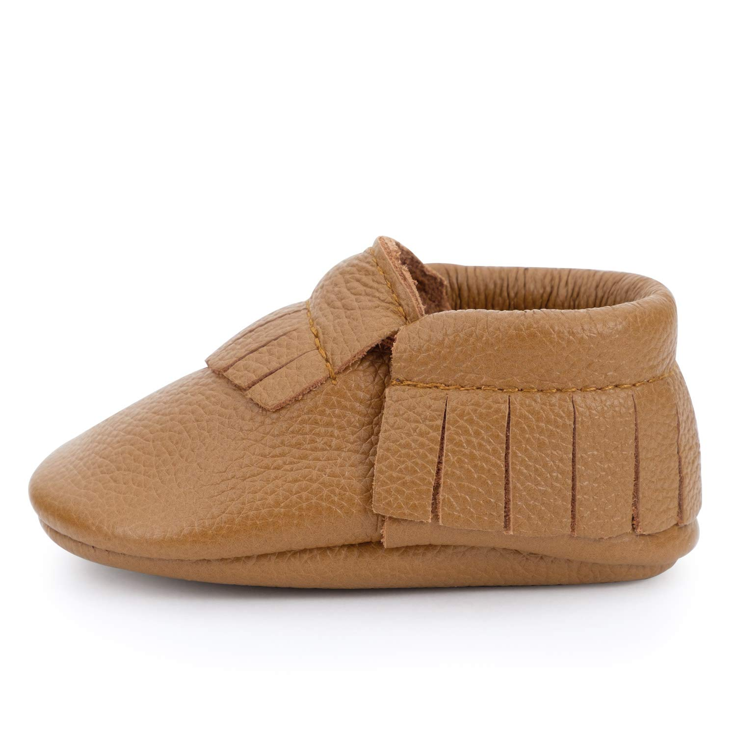 3348cb45778be BirdRock Baby Moccasins - 30+ Styles for Boys   Girls! Every Pair Feeds a  Child