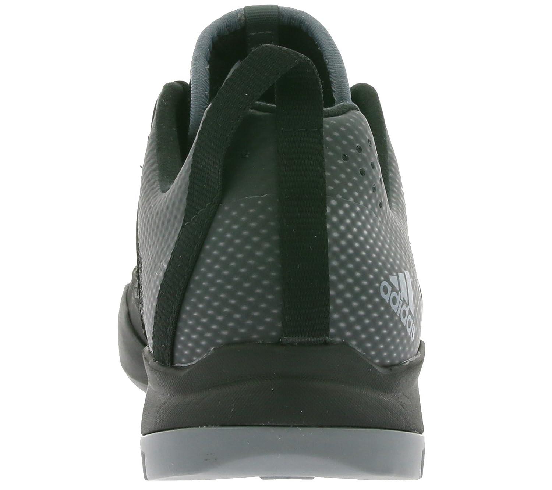 Adidas Herren Terrex Af5964 Solo Af5964 Terrex Sneaker 56f35f