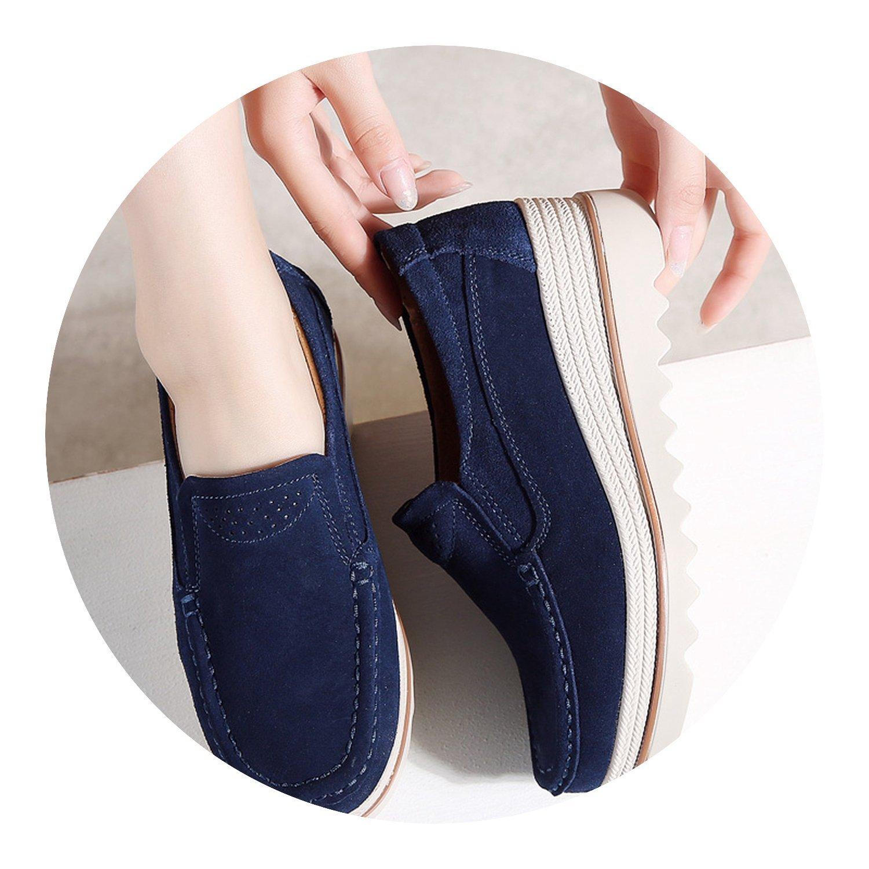 hommes / femmes 2018 automne femmes flats de chaussures souliers plate - forme de flats baskets feuillet bw26541 mocassins 3088 vendre beau style exceptionnel 27f248