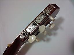 Ping Acoustic Guitar Tuners : ping p2621 acoustic guitar tuning key musical instruments ~ Vivirlamusica.com Haus und Dekorationen