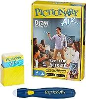 Pictionary Air [English]