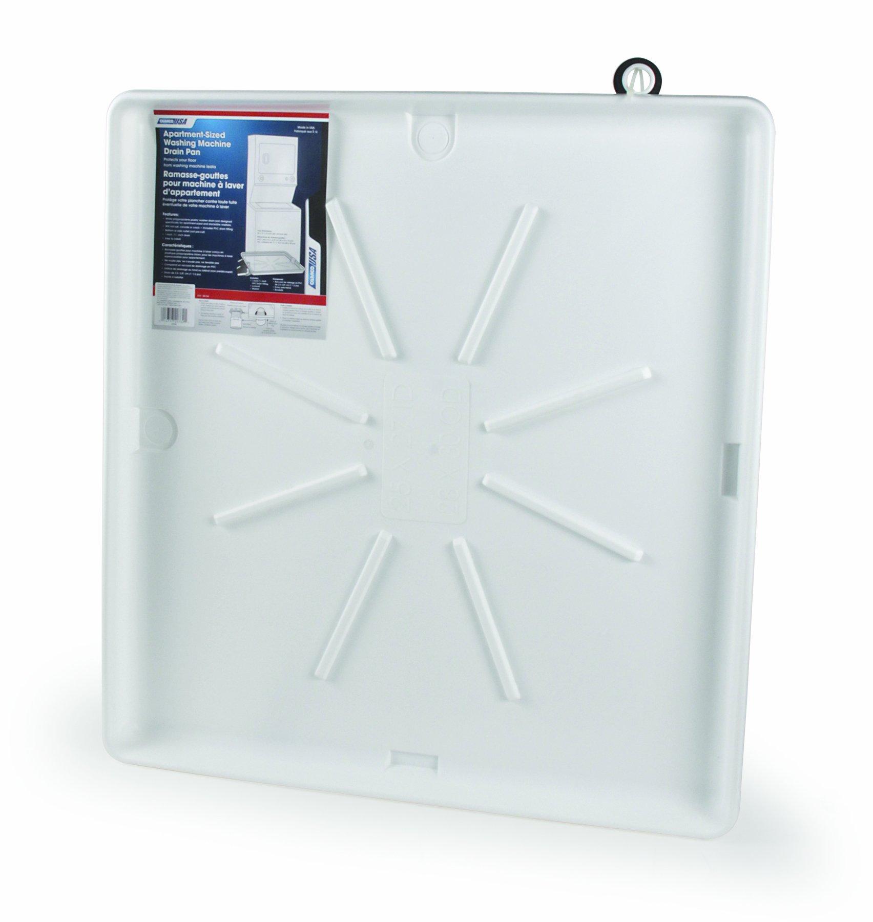 Best Rated In Bathroom Sink Amp Bathtub Accessories