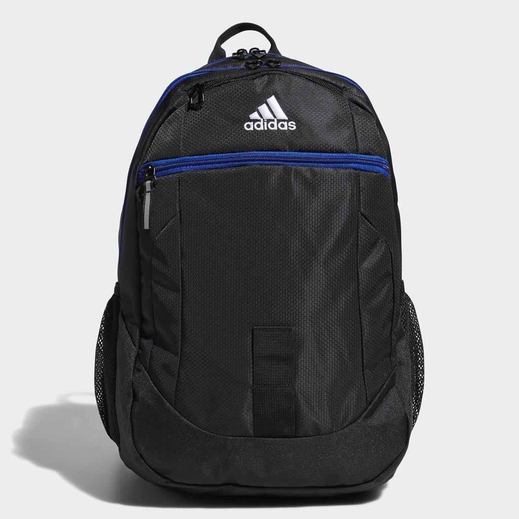 2b36636035 Black Adidas Backpack Sports Direct- Fenix Toulouse Handball