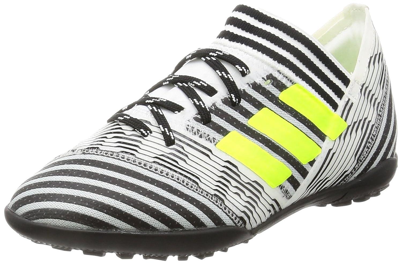 Adidas Jungen Nemeziz Tango 17.3 Tf J Fußballschuhe