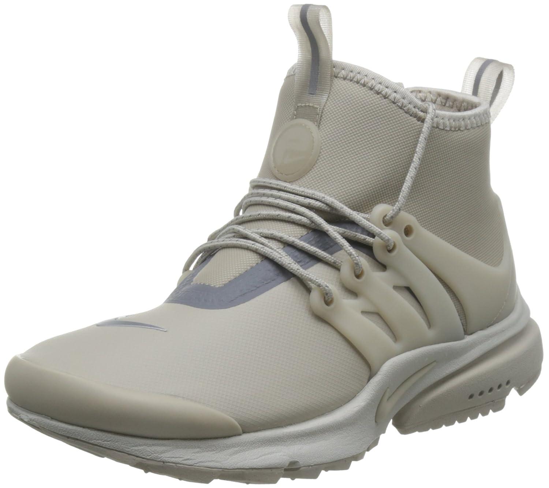 MultiCouleure - Argent (String   String   Reflect argent   Light Bone) Nike 859527-200, Chaussures de Basketball Femme 35.5 EU