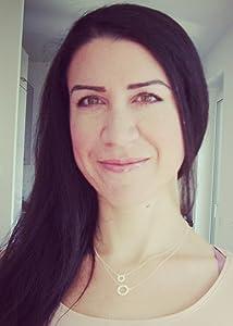Cosima Sieger