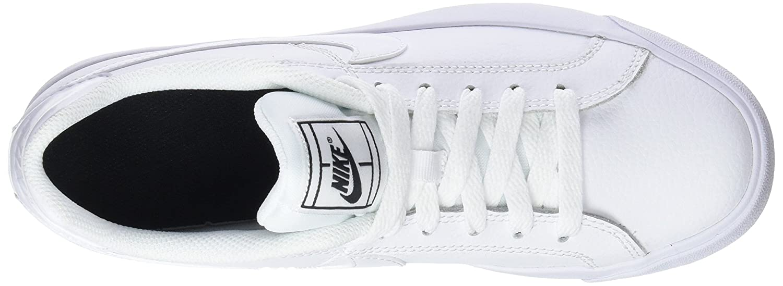 Nike Wmns Wmns Wmns Court Royale AC, Scarpe da Ginnastica Donna 642f16