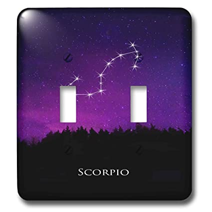 double sign astrology