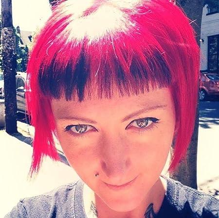 Nikki Guerlain
