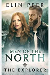 The Explorer (Men of the North Book 12) Kindle Edition
