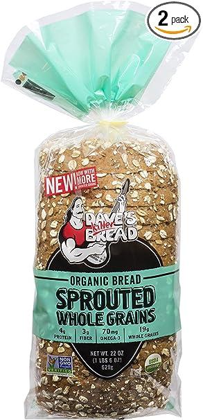 bulgur cracked wheat publix oasis