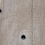 12 punte trapano diamantate da 6mm per ceramica vetro e piastrelle sega a tazza fai - Bucare piastrelle bagno ...