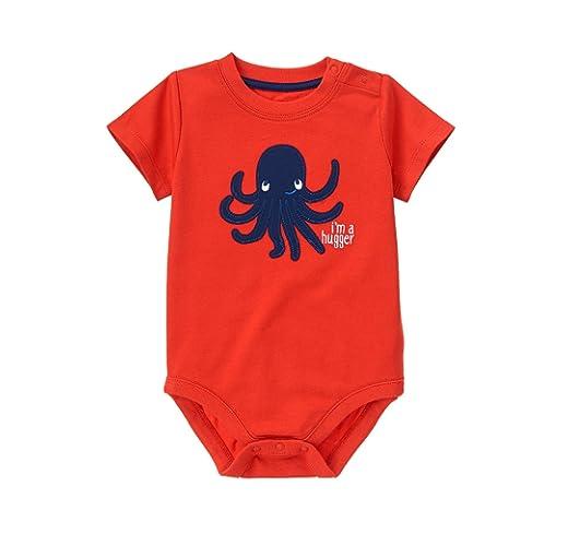 $19.99 & Under Baby Boys' Bodysuits
