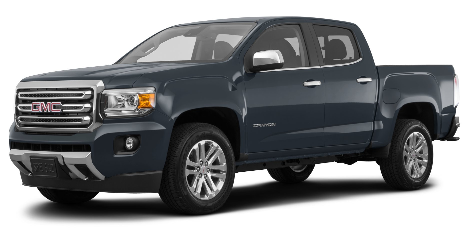 2017 ram 2500 reviews images and specs vehicles. Black Bedroom Furniture Sets. Home Design Ideas