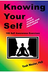 Knowing Your Self Kindle Edition