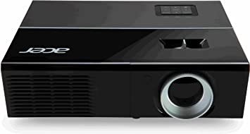 DRIVER FOR ACER P1373WB PROJECTOR