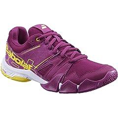 63180c465 Zapatillas de tenis | Amazon.es