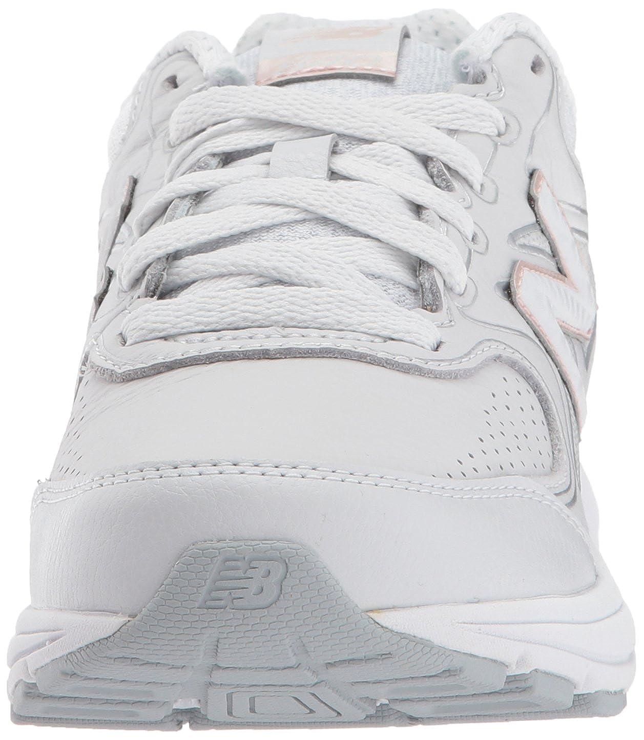 Mr.     Ms. New Balance 840, scarpe da ginnastica Donna Vendite online Qualità stabile Un equilibrio tra robustezza e durezza | Premio pazzesco, Birmingham  b5b0a0