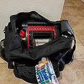 Amazon Com Mr Heater Portable Buddy Carry Bag 9bx Home