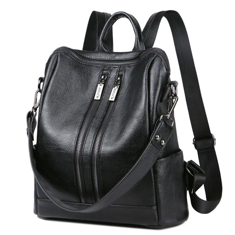 Greeniris nosotros falso cuero mochila para chicas/colegio chicas/colegio chicas/colegio 032dfd