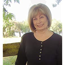 Dianne Marie Andre