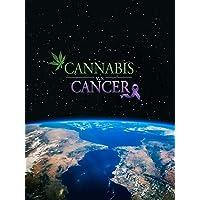 Cannabis v.s Cancer