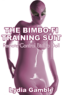 Bimbo training bdsm