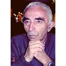 Shlomo Kalo