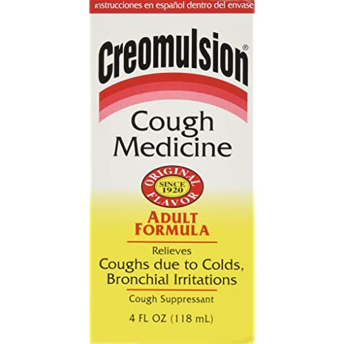 Promethazine Codeine Cough Syrup Amazon Com