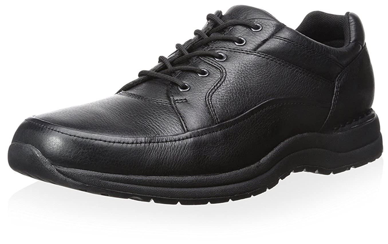 Rockport Rockport Rockport - Herren Edge Hill Schuhe 0083c1