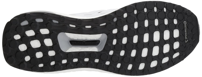adidas Women's B0719SHSV5 Ultraboost W Running Shoe B0719SHSV5 Women's 7.5 B(M) US|White/White-2/White 5919c8