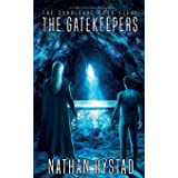 The Gatekeepers (The Survivors Book Eight)