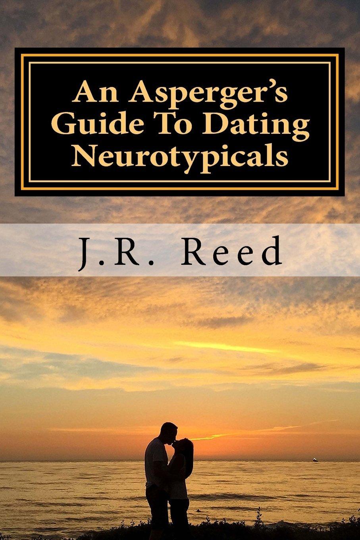 sfaturi asperger dating