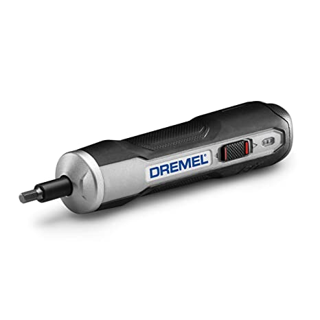 8v max gyroscopic screwdriver sweepstakes and giveaways