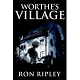 Worthe's Village: Supernatural Horror with Scary Ghosts & Haunted Houses (Haunted Village)
