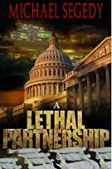 A Lethal Partnership Kindle Edition