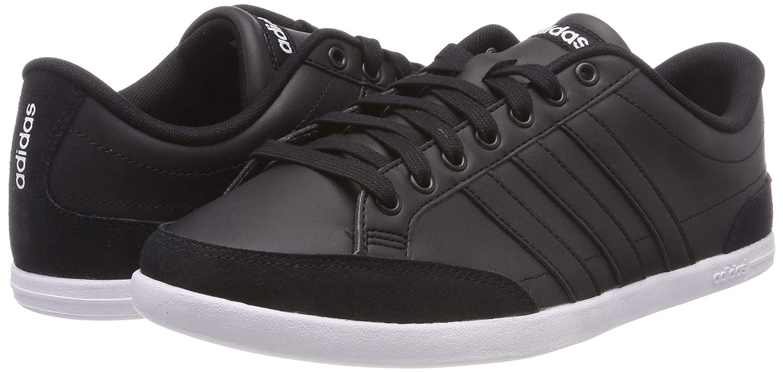 Adidas Adidas Adidas Caflaire, Scarpe da Fitness Uomo 713cc3
