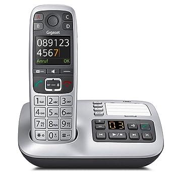 dect telefon überwachen