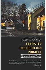 Eternity Restoration Project Paperback